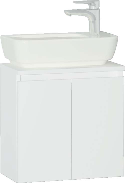 click on 50cm Basin Unit and Basin image to enlarge