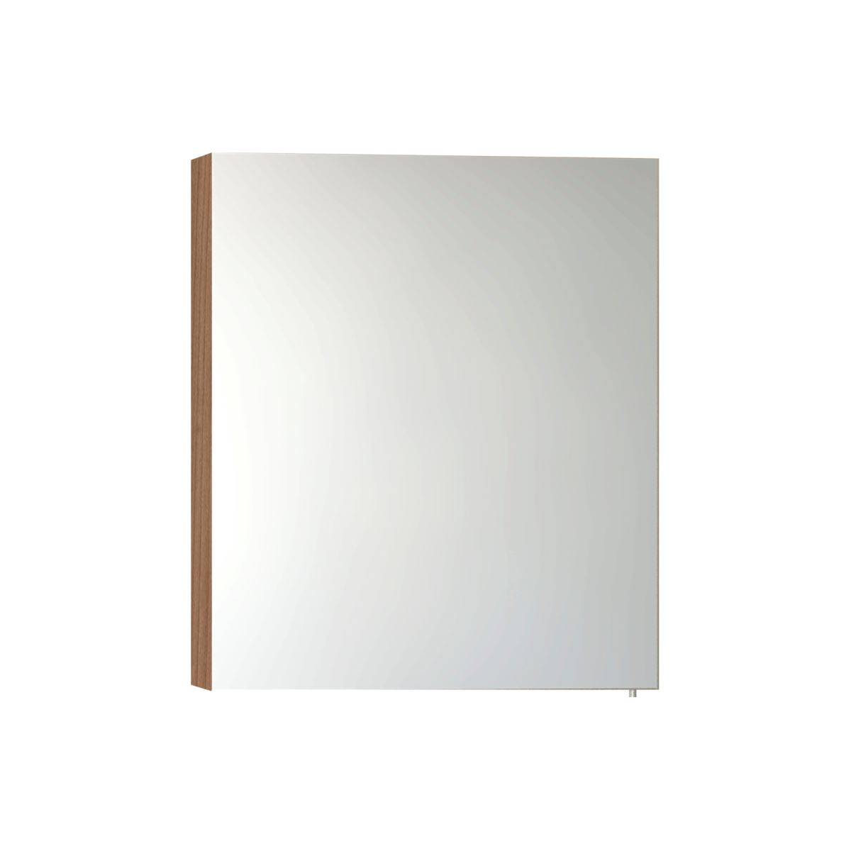 click on Classic Mirror Cabinet image to enlarge