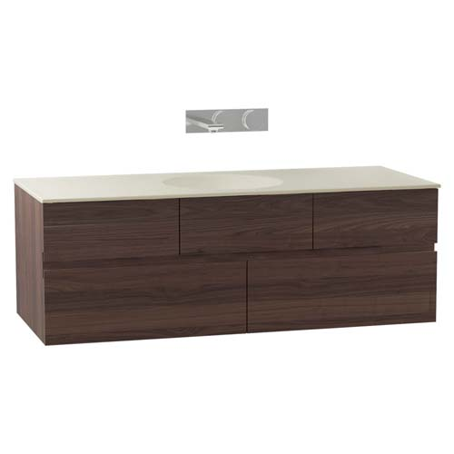 click on Vanity Unit and Basin image to enlarge