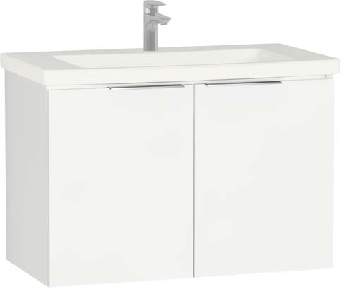 click on 90cm Washbasin Unit image to enlarge