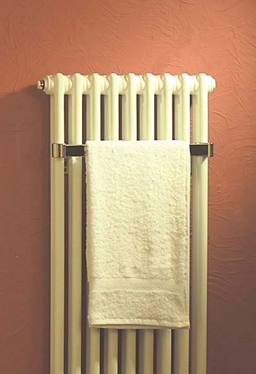 click on Charleston Towel Bar image to enlarge