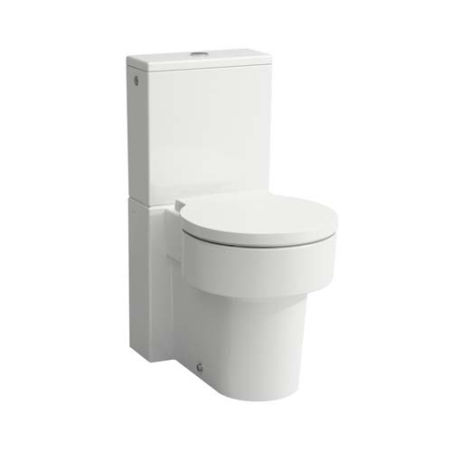 click on Close Coupled WC image to enlarge