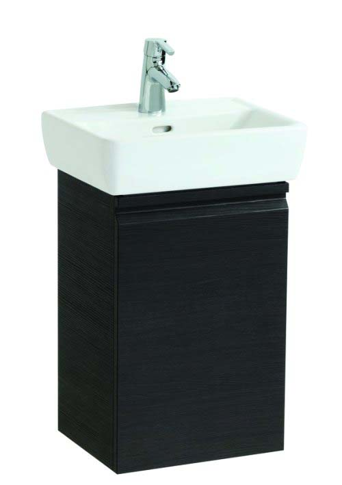 click on 38cm Small Vanity Unit image to enlarge