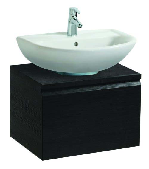 click on Vanity Unit for Sit on Basin image to enlarge