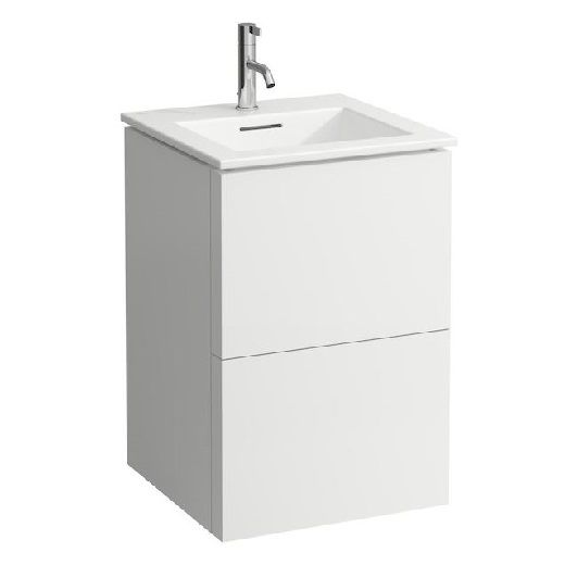 click on 50cm Basin and Vanity Unit image to enlarge