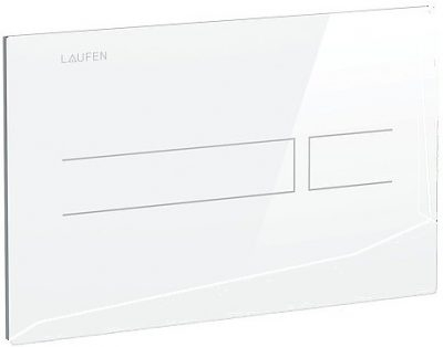 click on Electronic Flush Plate AW3 image to enlarge