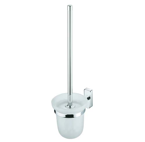 click on Toilet Brush and Holder image to enlarge