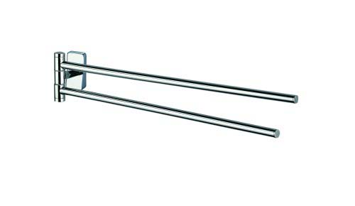 click on Swivel Towel Rail image to enlarge