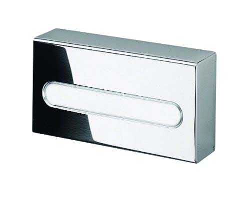 click on Kleenex Dispenser (surface mounted) image to enlarge