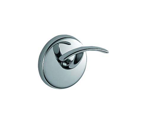 click on Robe Hook image to enlarge