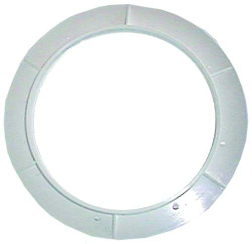 click on Ceiling Mounting Ring image to enlarge