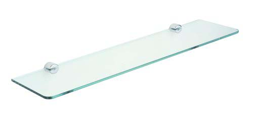 click on Glass Shelf image to enlarge