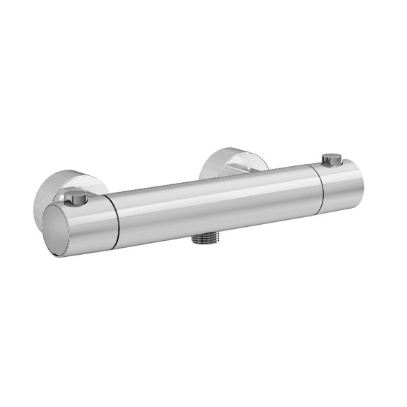 click on Aquaheat RS3 Shower Valve image to enlarge