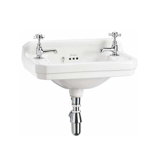 click on Cloakroom Basin image to enlarge