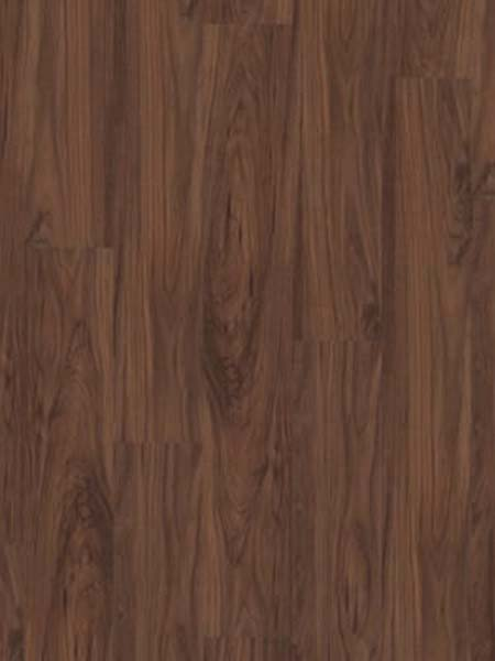 click on Wood Flooring image to enlarge
