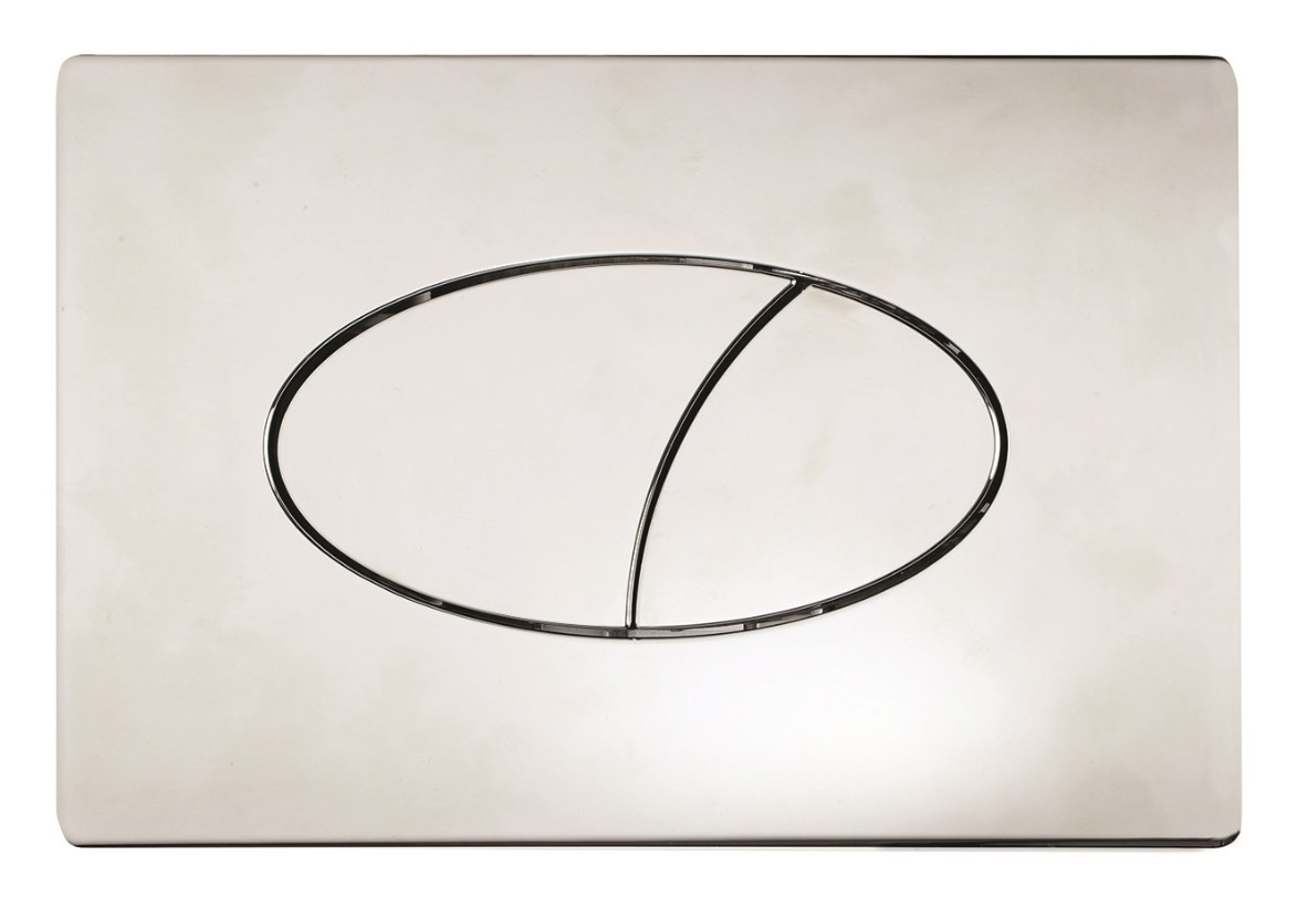 click on Ellipse image to enlarge