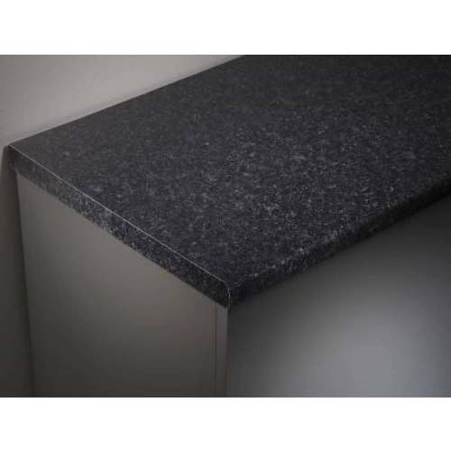 click on Laminate Worktop - Reduced Depth 230mm image to enlarge