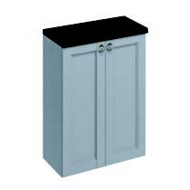 click on 60cm Double Door Base Unit image to enlarge