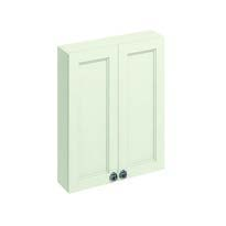 click on 60cm Double Door Wall Unit image to enlarge