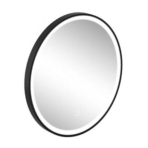 click on LED Mirror image to enlarge