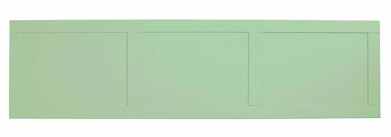 click on Lansdown Bath Panels image to enlarge