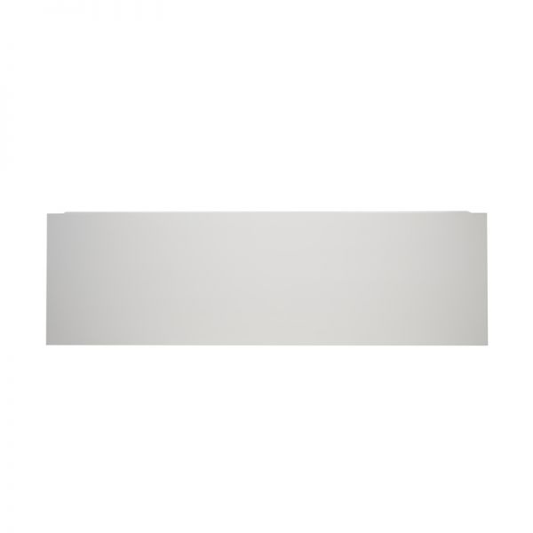 click on Meridian Bath Panels - Plain image to enlarge