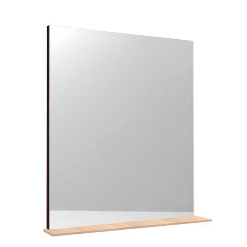 click on Mirror with Shelf image to enlarge