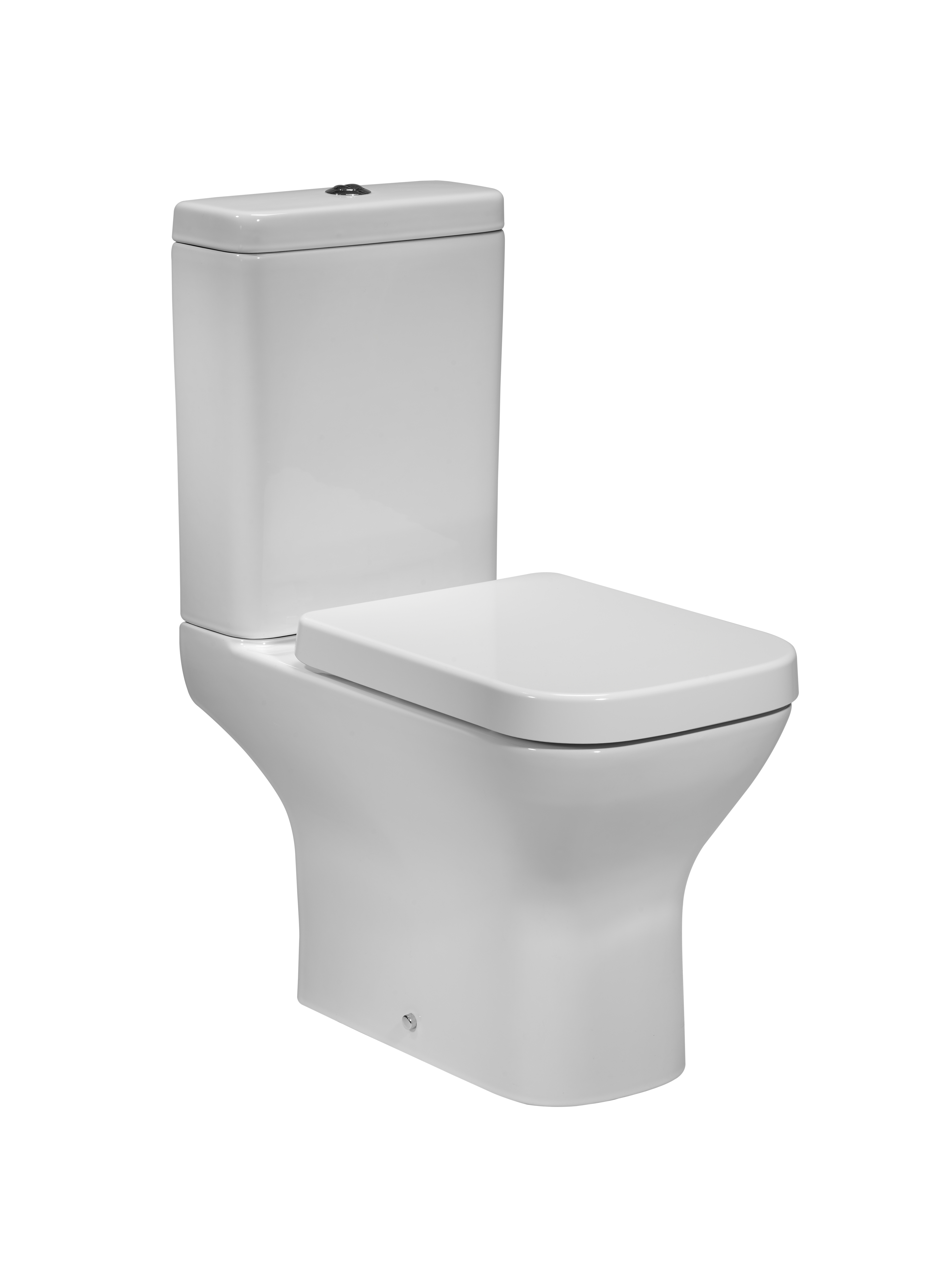 click on Close Coupled WC (open back) image to enlarge