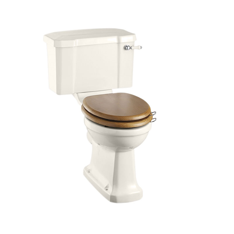 click on Close Coupled WC Suite image to enlarge