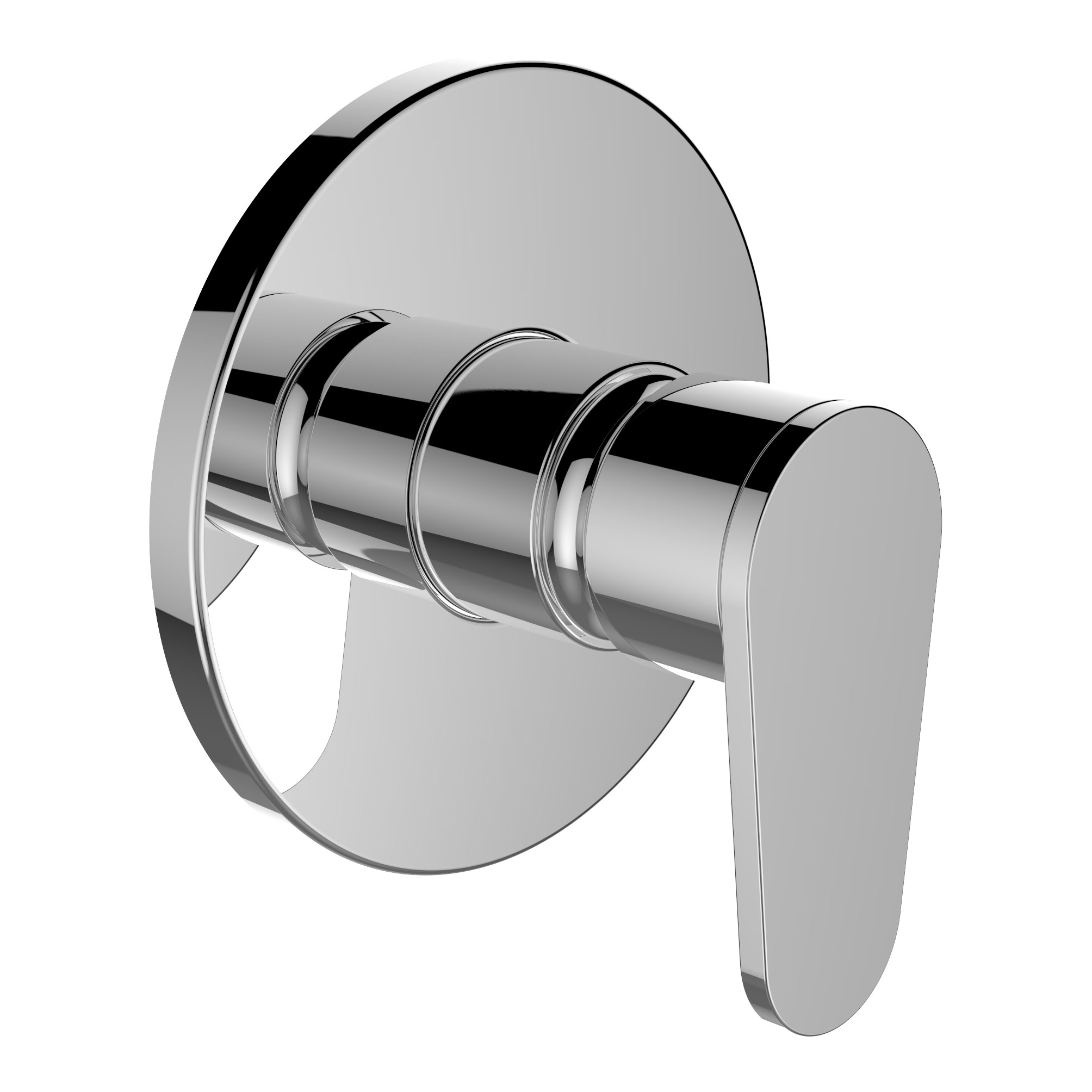click on Concealed Shower Mixer image to enlarge