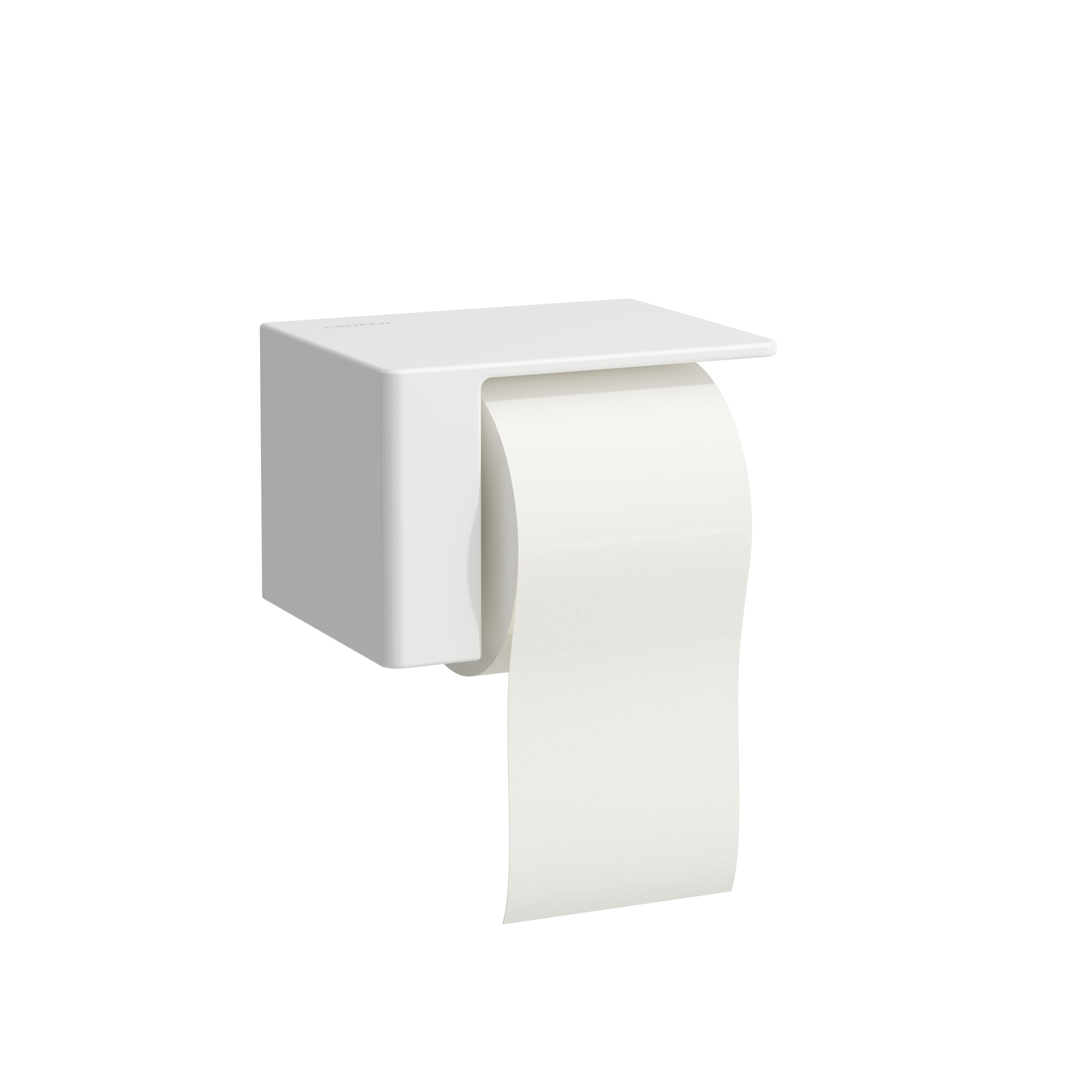 click on Toilet roll holder - Right image to enlarge