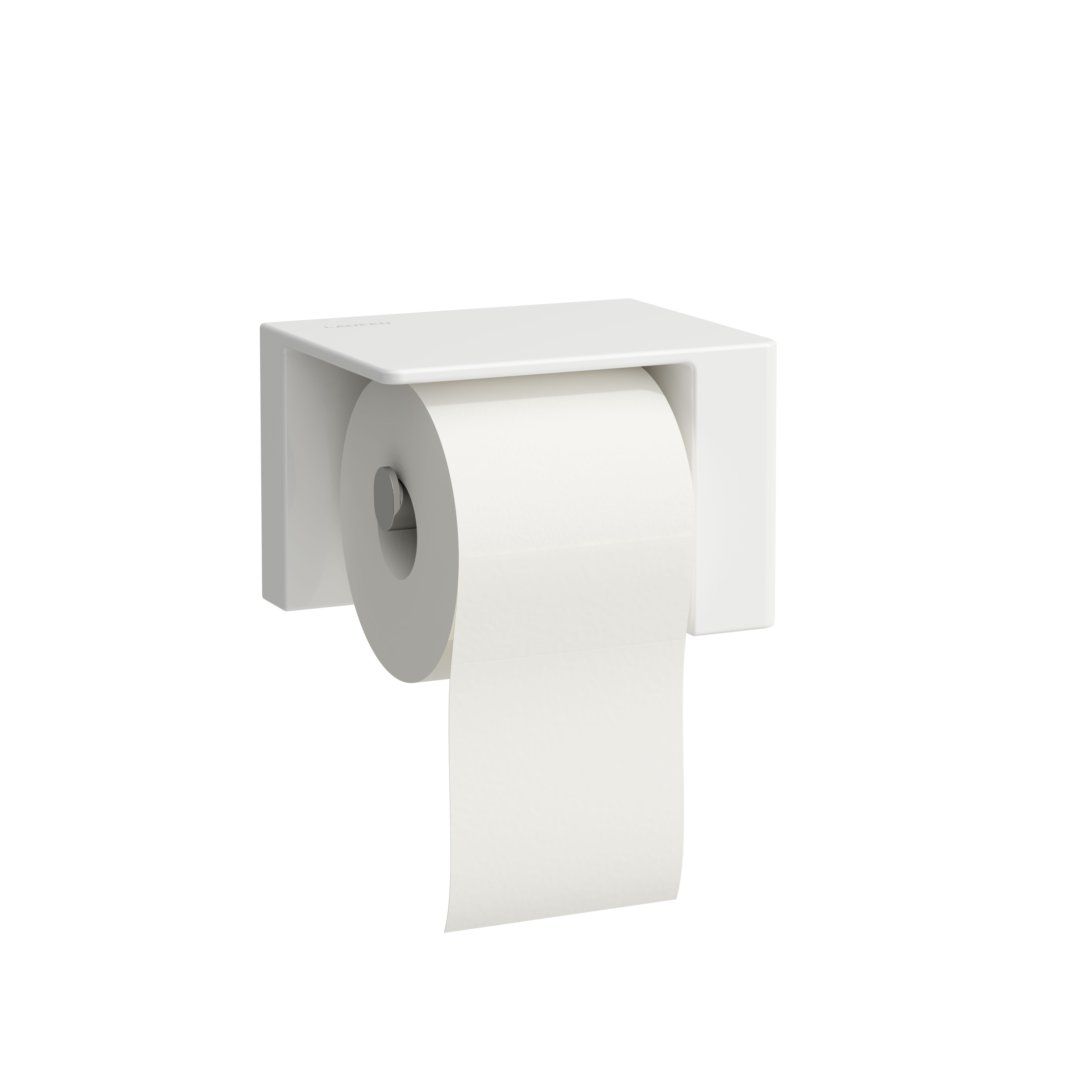 click on Toilet roll holder - Left image to enlarge