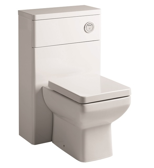 click on WC Unit image to enlarge