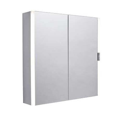 click on Double Door Slider Control Cabinet image to enlarge