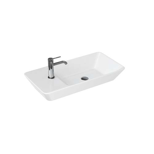 click on Yatch Countertop Basin image to enlarge