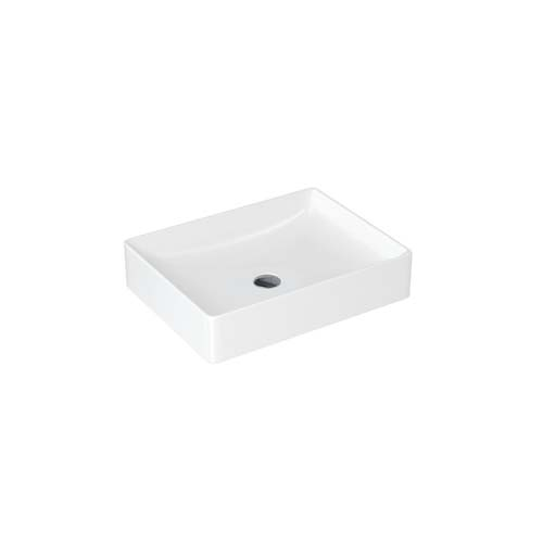 click on Quad Countertop Basin image to enlarge