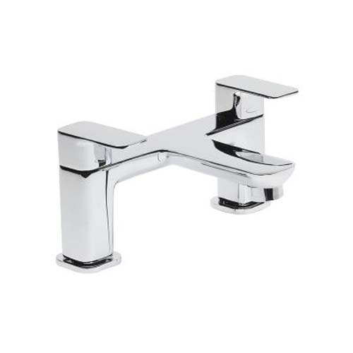 click on Deck Mounted Bath Filler image to enlarge