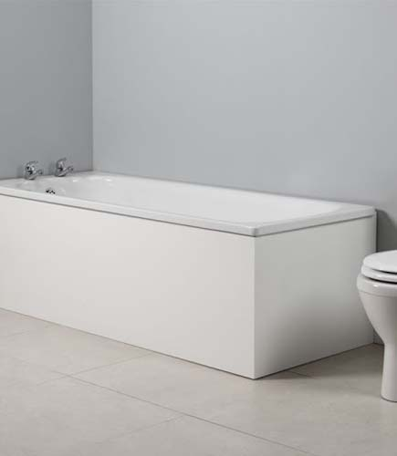 click on Helios Bath Panels image to enlarge
