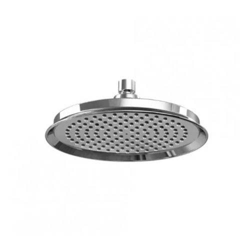 click on Traditional Fixed Shower Head image to enlarge