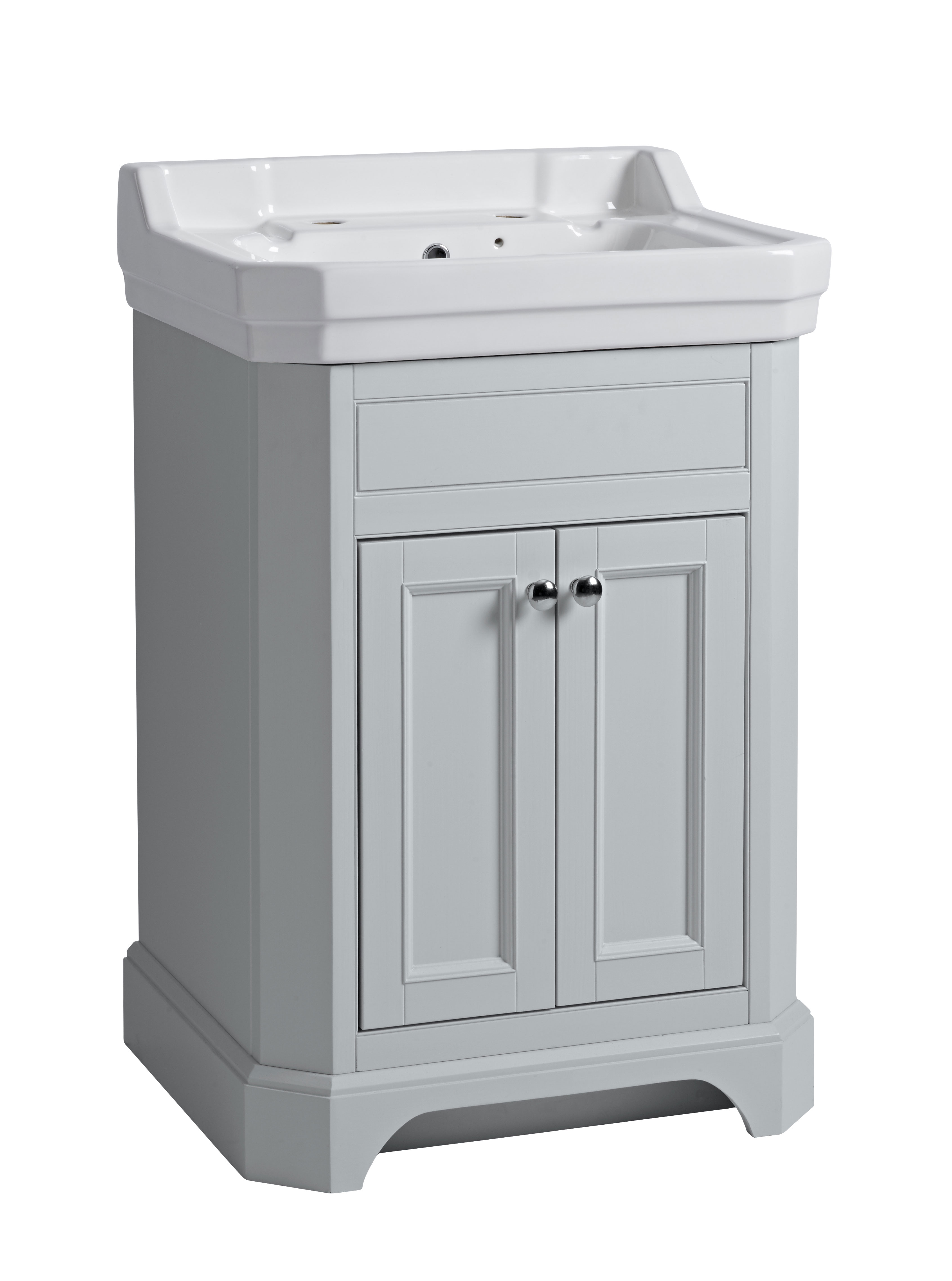 click on 60cm Vanity Unit image to enlarge