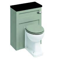 click on 60cm WC Unit image to enlarge