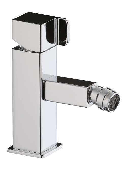 click on Bidet Monobloc Mixer image to enlarge