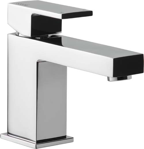 click on Monobloc Basin Mixer image to enlarge