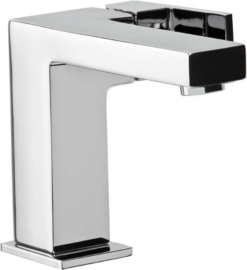 click on Side Lever Monobloc Basin Mixer image to enlarge