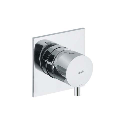 click on Wall Mounted Bath Filler Control image to enlarge