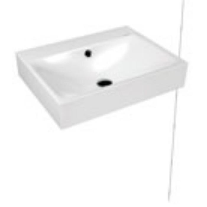 click on Silenio Built-In Basin image to enlarge