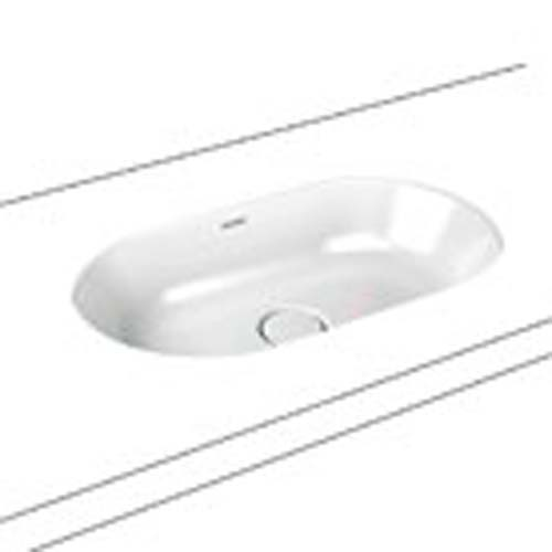 click on Centro Undercounter Basin image to enlarge