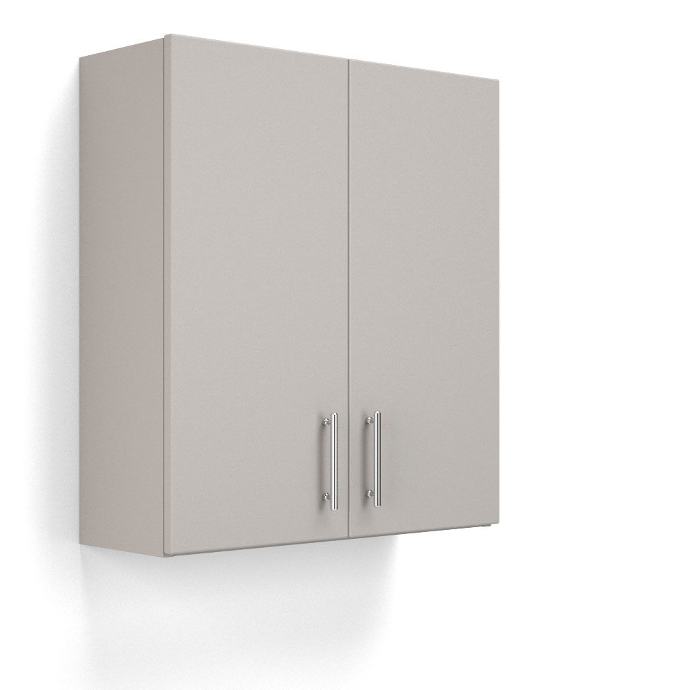 click on 50cm Double Door Wall Cabinet image to enlarge