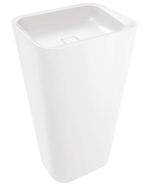 click on Emerso Freestanding Basin image to enlarge
