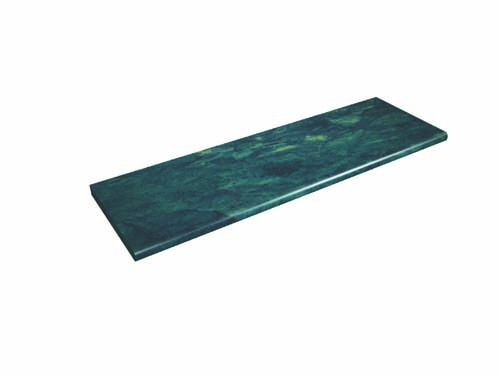 click on 22mm Laminate Worktop image to enlarge